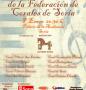 FECOSOR: Concierto solidario para Autismo Soria
