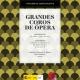 Grandes Coros de Ópera: Concierto participativo de La Caixa Madrid 2011