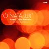 O Nata Lux, el disco de Ametsa Gazte, por Javi Busto