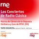 Música de Cámara de la OSyCRTVE (XV), por Marta Rozas