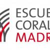 Nuevo Curso 2013-2014 de la Escuela Coral de Madrid