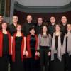 Coro de Cámara de Madrid APM