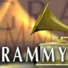 Premios Grammy 2011 Música Clásica: nominados
