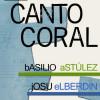 III Seminario de Canto Coral de la Coral del Conservatorio de Tomelloso