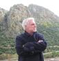 """""""Amadeus"""", Extremadura y su música, por Dante Andreo"""