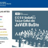 I Encuentro Coral de la Universidad Carlos III de Madrid