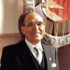 Un centenario: Carlos Barrasa Urdiales, por Chema Morate