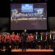El Coro de Jóvenes de la Comunidad de Madrid de gira por Granada con Juan Pablo de Juan
