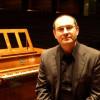 """Escuela Coral de Madrid: Seminario """"Introducción al Canto Gregoriano"""""""