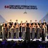 Coro Maestro Casanovas, Torrevieja