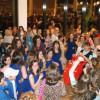 17º Certamen Internacional de Habaneras Juveniles de Torrevieja, por Juan Antonio Jiménez
