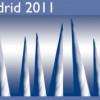 Madrid en-canto, por Dante Andreo