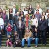 XXIX Ciclo Música Sacra Hondarribia: Vokalars, por Javi Busto