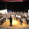 I Certamen de Coros Infantiles y Juveniles ECM-Pearson, por David del Cerro