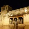 Composiciones del Archivo Musical de la Catedral de Jaca, por Sara Escuer