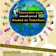 Encuentro Coral Infantil-Juvenil Ciudad de Tomelloso 2011