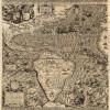 La música en el Nuevo Mundo durante la época colonial, por Dante Andreo