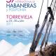 57 Certamen Internacional de Habaneras y Polifonía de Torrevieja