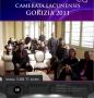 Camerata Lacunensis: Concierto presentación Gorizia 2011