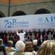 Éxito del coro APM con su nuevo director Jae-Sik Lim
