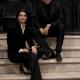 El Conjunto Vocal Virelay celebra su décimo aniversario por todo lo alto, por Silvia Márquez