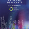 27 Festival de Música de Alicante