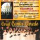 XXI Concierto Benéfico de la Coral Canta Laredo