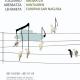 43 Certamen Coral de Tolosa y 23 Gran Premio Europeo de Canto Coral