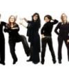 Voxalba, coro femenino de voces blancas