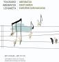 Tolosa, la fiesta del canto coral, por Dante Andreo