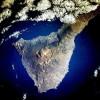 Navidad Coral en Tenerife por Dante Andreo