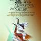 Gran Premio Coral BBK 2011, por Javier Landaren