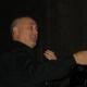 III Taller Cristóbal de Morales: Beatles en polifonía con Javi Busto