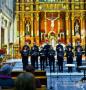 Coro Canticum Novum