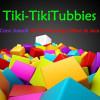 Presentación del Tiki-TikiTubbies de Sara Escuer