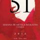 51 Semana de Música Religiosa de Cuenca