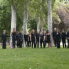 Una dirección creativa y un coro versátil, por Braulio Vivas Moreno