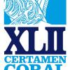 XLII Certamen Coral de Ejea de los Caballeros