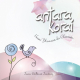 Antara Korai lanza su primer disco