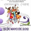 I Encuentro Coral Agrupacoros Madrid