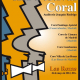 XII Festival Coral Las Rozas