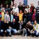 Cor de Cambra Amalthea en el Maig Coral del Barcelonés