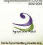 Agrupacoros: Cursos de especialización coral