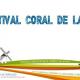 I Festival Coral de La Mancha