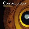 Con Voz Propia, música en Navarra