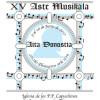 La XV Semana Musical Aita Donostia