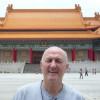 Viaje a Taipei - Taiwan junio 2012, por Javi Busto