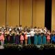 """2º Festival """"Con Flor y Canto"""" de Cuernavaca, por Dante Andreo"""