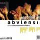 Festival Internacional de Música Abulensis