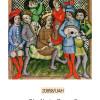 Vox nostra resonet: el canto y la música en la liturgia, por Juan Miguel Prim